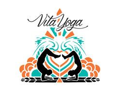 vita yoga