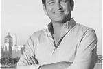 Aqil Ahsan  Founder and Managing Director