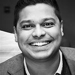 Jaseem Mahmmdla  Co-founder and CTO