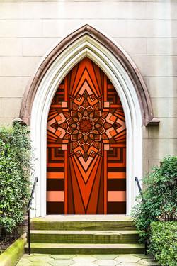 lord door