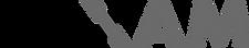 1280px-Rexam_logo.svg_editado.png