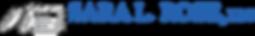 SLRose_Logo_hc.png