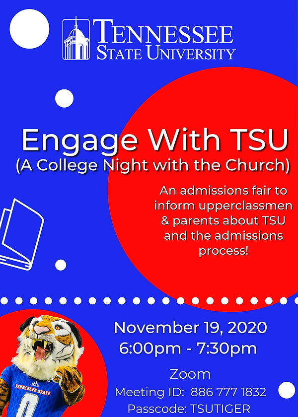 Engage with TSU Flyer.png