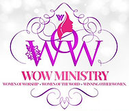 WOW logo cropped.jpg