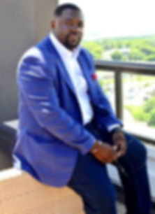 Pastor's bio pic.JPG
