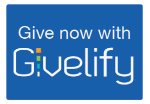 givelify-logo-web-site.png