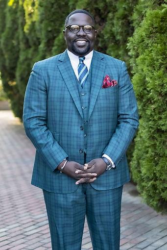 Pastor Boyce LR.jpg