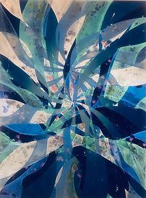 New Blue Day  24x18 2020.jpg