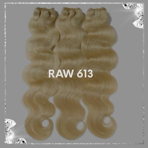 Raw 613