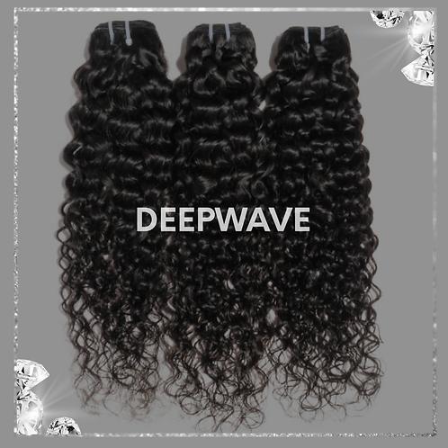 Brazilian DeepWave