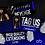 Thumbnail: Banners