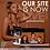 Thumbnail: Wix Website Design