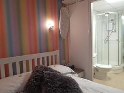 Room 4 br