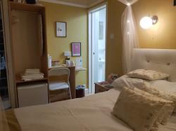 Room 3.2