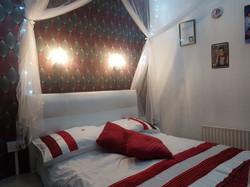 Room 2.1