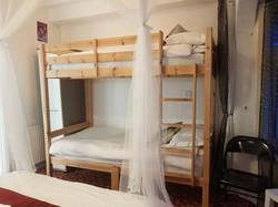 Room 2.3
