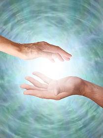 healing hands good one for website.jpg