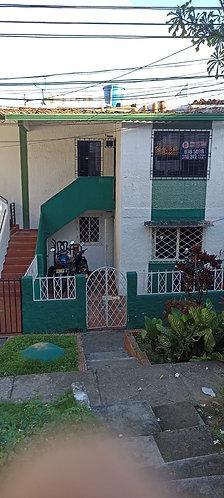 ARRIENDO APARTAMENTO EN EL CENTRO DE FLORIDABLANCA-Cod 818785