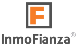 Inmofianza Logo.png