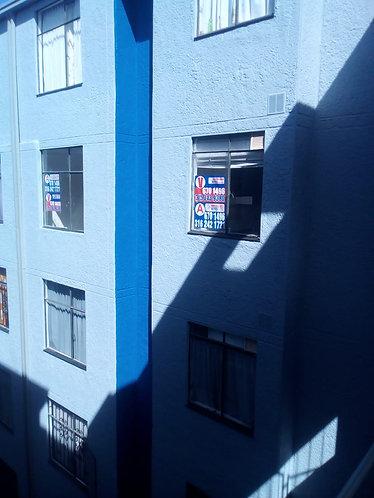 Se Vende Apartamento en Balcones de Provenza, Sector II