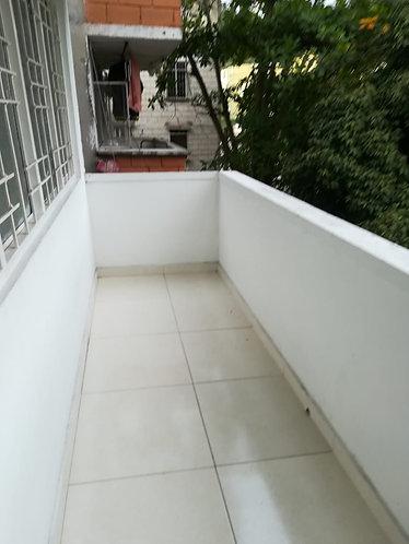 ARRIENDO APARTAMENTO BUCARICA FLORIDABLANCA-cod 720592
