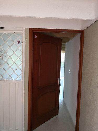 Se vende Apartamento en el Bosque Sector G2 Cod-90034
