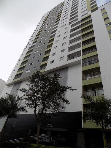 Se vende Apartamento en Ed San Francisco de Paula san Francisco Cod-90045