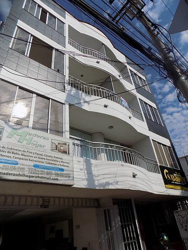 Se Arrienda Apartamento en Provenza  Cod-80089