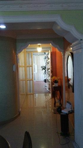 Se Vende Apartamento en Antonia Santos, Calle 33 # 25 - 20