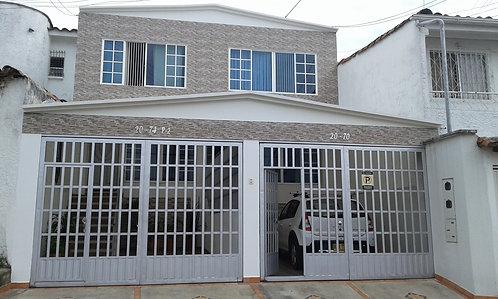 Se Vende Apartamento en Diamante II Cod-90016