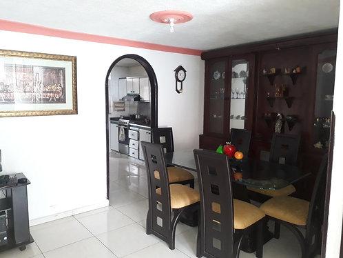 Se Vende Apartamento en Cañaveral Plaza, Carrera 22C # 35 - 124