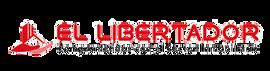 El Libertador Logo.png