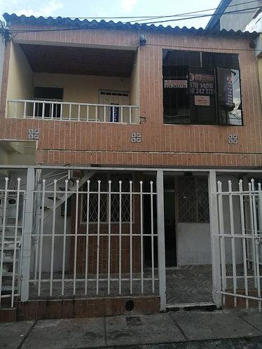 Se Arrienda Apartamento en Porvenir Cod-80127