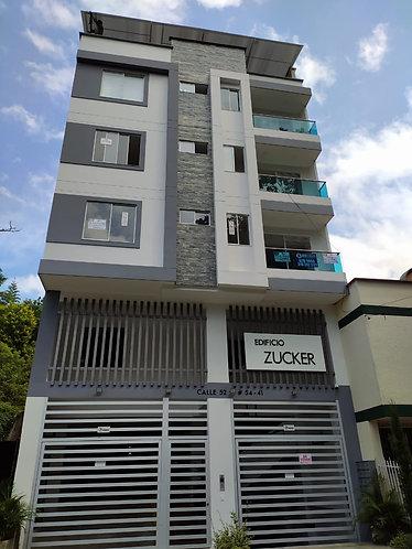 Se Arrienda Apartamento en Pan de Azucar bajo Cod-80088