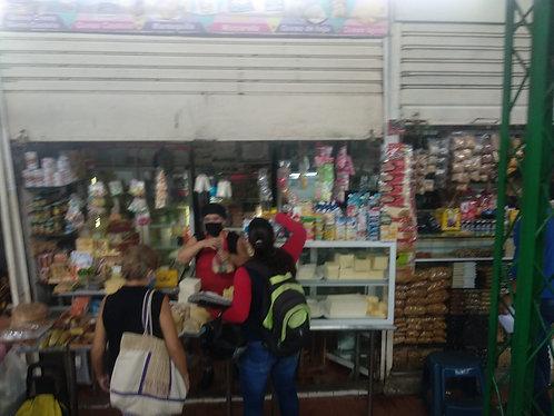 Se Vende Local Plaza villabel Cod-90013