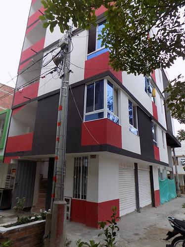 Se Vende Apartamento en Puerto Madero Giron Cod-90042