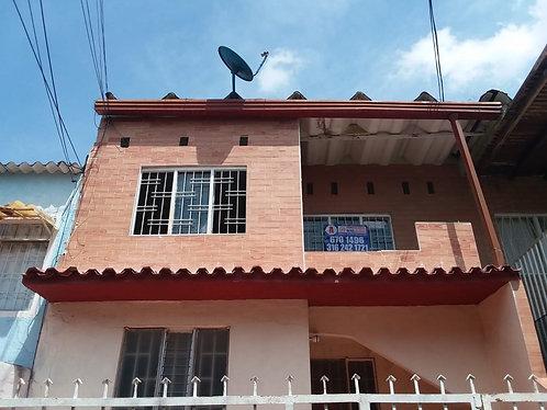 ARRIENDO APARTAMENTO RINCON DE GIRON-cod 671802