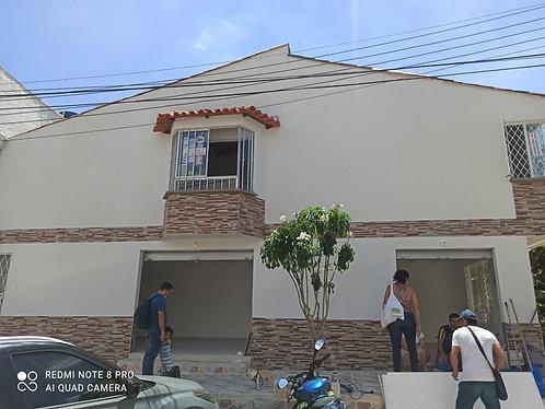 ARRIENDO APARTAMENTO EN PRADOS DEL MUTIS-Cod 806627