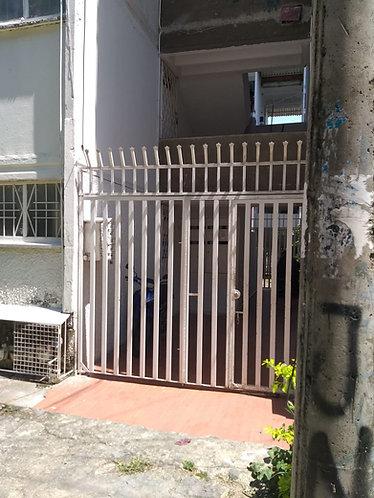 Arriendo apartamento en bucarica Cod-8005