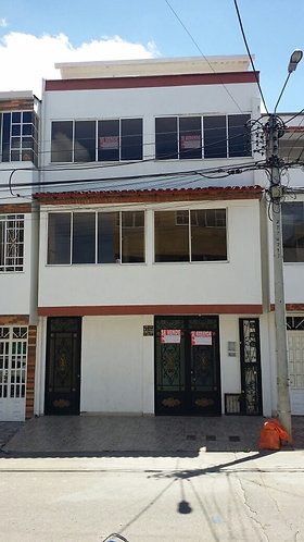 Se Vende Apartamento en Puerto Madero, Carrera 13A # 3 - 99
