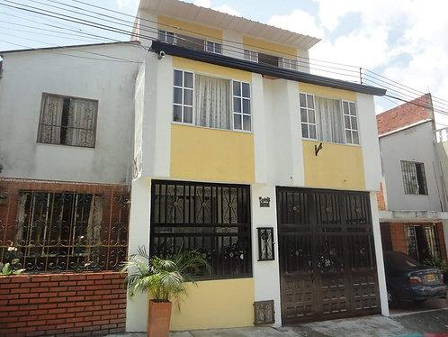 Se Vende Casa en Piedecuesta Cod-90027