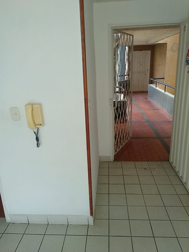 Vendo Apartamento en comultrasan Cod-90011