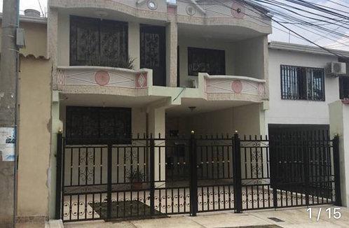 Se Vende Casa en Provenza Cod-90049