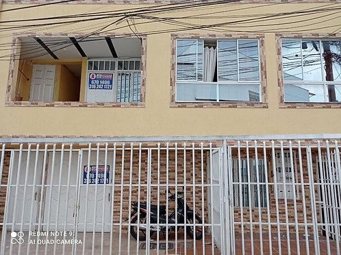 ARRIENDO APARTAESTUDIO BUCARAMANGA-cod 711509