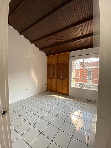 Se Vende Casa en Villa Mayorca Floridablanca Cod-90031