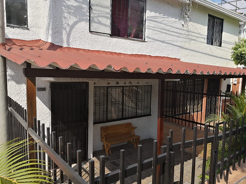 Se Vende Casa en Provenza Villa Alicia Cll 103c N°15-59