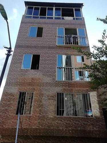 Se Arrienda Apartamento en Barrio Gran Ladera Real de Minas Cod-80204