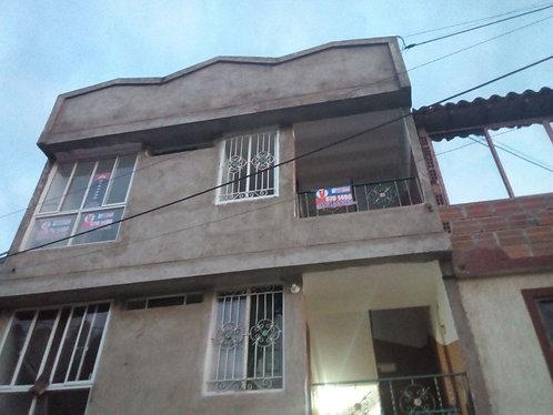 Se Vende Apartamentos en Piedecuesta, Cerros de Mediterraneo, Manzana 6 casa 2