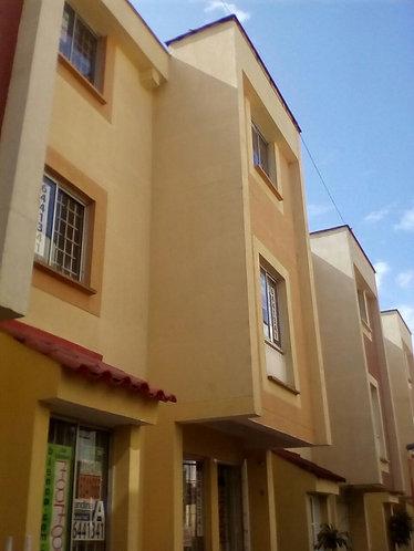 Se Vende Casa en Los Naranjos, Calle 62 # 5 - 20