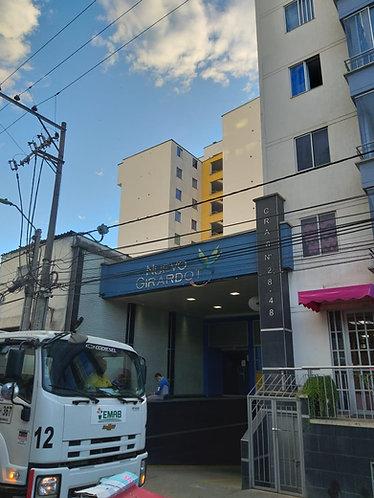 Se Arrienda Apartamento en CR Girardot Cod-80205
